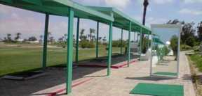 Réservation des cours et Leçons de Golf à Djerba Tunisie