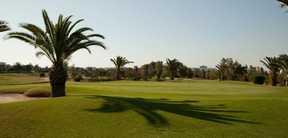 Réservation des cours et Leçons de Golf à Monastir Tunisie