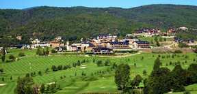 Réservation Stages Coures et Lecons à Golf ARAVELL