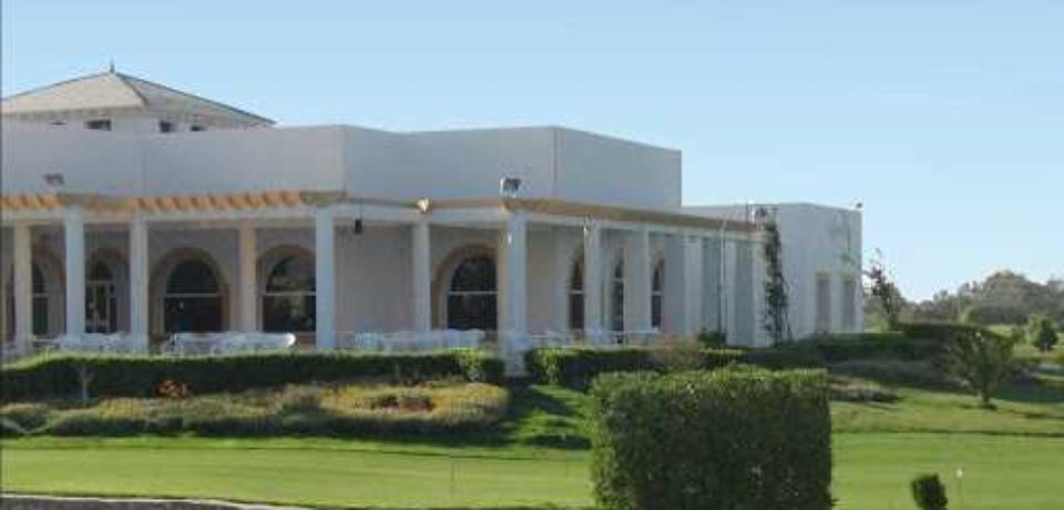 Réservation des Stages cours et Leçons Golf au Palm-links Monastir Tunisie