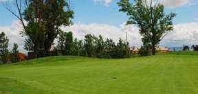 Tarifs et Promotion Golf Aldeamayor Valladolid Espagne