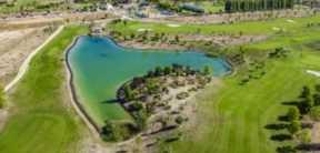 Tarifs et Promotion Augusta Golf Calatayud