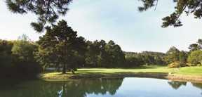 Réservations Golf à Corogne, Espagne