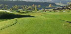 Réservations Golf à Huesca, Espagne