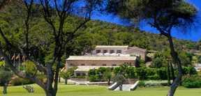 Réservations Golf a Las Palmas, Espagne