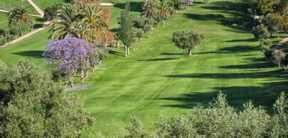 Réservation Golf à Don Cayo en Espagne