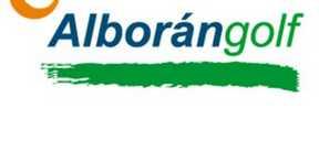 Réservation Golf au parcours Alboran