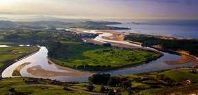 Réservation Green Fee au Golf Abra Del Pas à Cantabria en Espagne