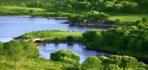 Réservation Green Fee au Golf Almenara à Cadix en Espagne