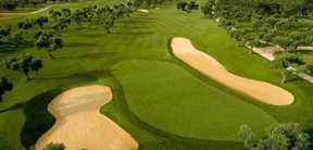 Réservation Green Fee au Golf Arcos Gardens à Cadix en Espagne