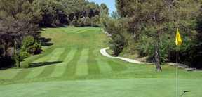 Réservation Green Fee au Golf Barcelona