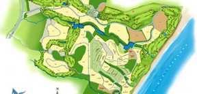 Réservation Stage, Cours et Leçons au Golf Alcaidesa Heathland à Cadiz en Espagne