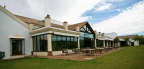 Réservation Stage, Cours et Leçons au Golf Sherry à Cadix en Espagne