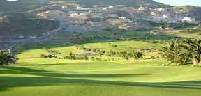 Réservation Tee-Time au Golf Envia