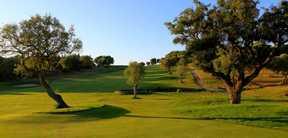 Réservation Tee-Time au Golf Montenmedio à Cadix en Espagne