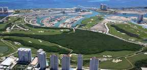Réservation Tee-Time au Golf Puerto à Cadix en Espagne