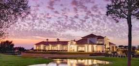 Réservation des Forfait et package au Golf Arcos Gardens à Cadix en Espagne