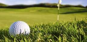 Réservation des Forfait et package du Golf  à Club de Golf Jávea Valence