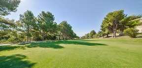 Réservation des Forfait et package du Golf à Don Cayo en Espagne