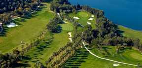 Réservation des cours et Leçons Golf à Ifach