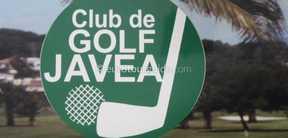 Réservation des cours Stage et Leçons de Golf à Club de Golf Jávea Valence