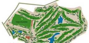 Réservation des cours et Leçons de Golf à El Plantio à Alicante