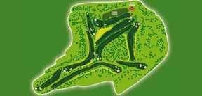 Tarifs et Promotion Golf à Don Cayo