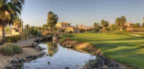 Tarifs et Promotion Golf Desert Springs