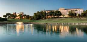 Tarifs et Promotion Golf Montecastillo Barcelo