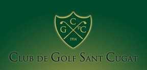 Tarifs et Promotion Golf Sant Cugat