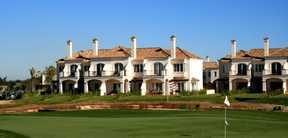 Tarifs et Promotion pour la réservation au Golf Arcos Gardens à Cadix en Espagne