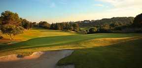Tarifs et Promotion pour la réservation au Golf La Reserva à Cadix en Espagne