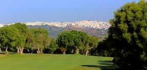 Tarifs et Promotion pour la réservation au Golf Montenmedio à Cadix en Espagne