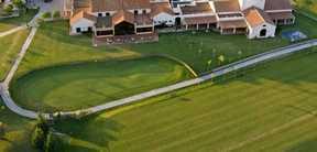 Tarifs et Promotion pour la réservation au Golf Sherry à Cadix en Espagne