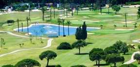Tarifs et Promotion pour la réservation au Golf Villa Nueva à Cadix en Espagne