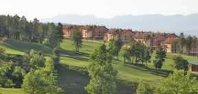 Tarifs et Promotion pour la réservation au Golf Sojuela à La Rioja en Espagne