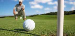 Réservation Green Fee au Golf Bellavista à Huelva en Espagne