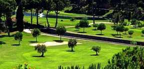 Réservation Green Fee au Golf Cordoba à Cordoue en Espagne