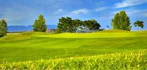 Réservation Green Fee au Golf Sojuela à La Rioja en Espagne