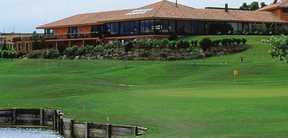 Réservation Green Fee au Golf Torremirona à Girona en Espagne