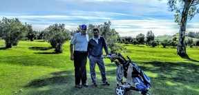 Réservation Stage, Cours et Leçons au Golf Atalaya à Malaga en Espagne