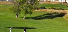 Réservation Stage, Cours et Leçons au Golf Jaca à Huesca en Espagne