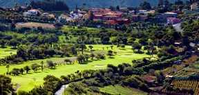 Réservation Stage, Cours et Leçons au Golf Tenerife à Gran Canaria en Espagne
