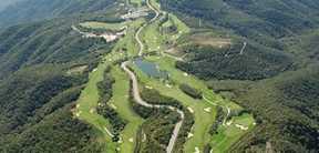 Réservation Stage, Cours et Leçons au Golf d'Aro Mas Nou à Girona en Espagne