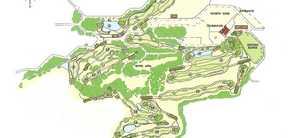 Réservation Tee-Time au Golf Son Parc à Las Palmas en Espagne