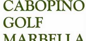 Réservation au Cabopino Golf Marbella à Malaga en Espagne