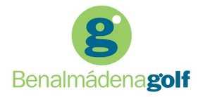 Réservation au Golf Benalmadena à Malaga en Espagne