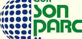 Réservation au Golf Son Parc à Las Palmas en Espagne