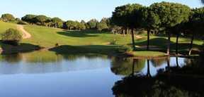 Réservation des Forfait et package au Cabopino Golf Marbella à Malaga en Espagne
