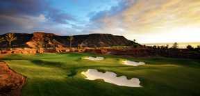 Réservation des Forfait et package au Golf Fuerteventura à Gran Canaria en Espagne
